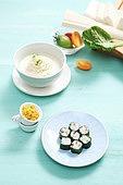 소품,음식,국수,김밥