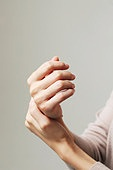 손목 통증,몸,사람손,건강관리,병원,손목터널증후군,불편함,여성,고통,정형외과,손목
