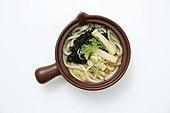 소품,음식,우동,아시아음식,유부