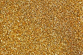 Gold color texture