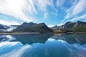 Northen Norway landscapes