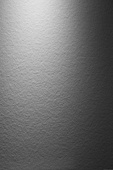 Rough paper texture. Gray color.