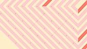 백그라운드, 사각형, 패턴