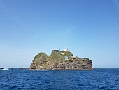 Island of Korea, Dokdo