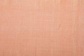 Close up of pink fabric