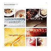 Social Banner Kit