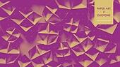 백그라운드, 종이, 패턴