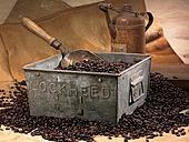 커피이미지