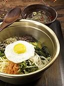 양푼비빔밥
