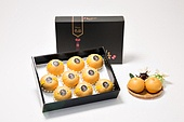 과일, 배 (과일), 선물세트 (선물)