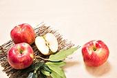 과일, 사과