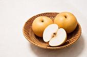 과일, 배 (과일)
