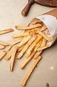 감자튀김,