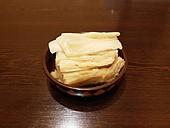 백김치, 김치, 반찬, 한국음식 (아시아음식), 배추김치