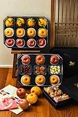 과일선물세트,