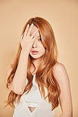 한국인, 여성 (성별), 스트레스, 우울
