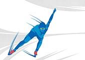 올림픽, 스포츠, 동계올림픽, 운동경기