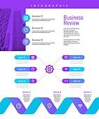 도표 (시각교재), 비즈니스, 아이콘, 인포그래픽