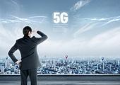 한국인, 그래픽이미지, 5G, 도시, 컴퓨터네트워크 (컴퓨터장비), 비즈니스맨