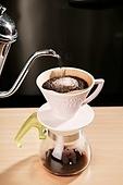커피,과정