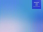 그라데이션, 백그라운드, 직선, 선 (모양), 패턴