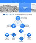 그래프, 도표 (시각교재), 디자인엘리먼트, 비즈니스, 아이콘, 인포그래픽