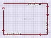 프레임, 백그라운드, 책표지 (주제), 선 (모양), 격자무늬 (패턴)