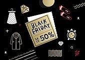 상업이벤트 (사건), 블랙프라이데이, 세일 (사건), 쇼핑, 해외직구 (상업활동), 라벨
