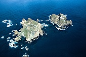 섬, 대한민국 (한국), 독도, 한국 (동아시아), 동해바다, 천연기념물