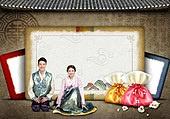 명절,전통,한복,한국인,한국전통,설,새해