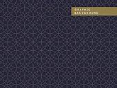 백그라운드, 패턴, 연하장 (축하카드), 선 (모양), 벽지