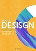 그래픽이미지 (Computer Graphics), 포스터, 백그라운드, 프레임 (구도)