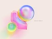 백그라운드, 합성용백그라운드 (이미지), 소스, 오브젝트, 컬러풀 (색상)