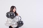 20대여자, 한국인, 라이프스타일, 블랙프라이데이, 코리아세일페스타, 쇼핑, 세일 (사건)