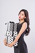 20대여자, 한국인, 라이프스타일, 파티, 블랙프라이데이, 코리아세일페스타, 쇼핑, 세일 (사건)