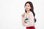20대여자, 누끼, 한국인, 라이프스타일, 빼빼로 (쿠키), 상업이벤트 (사건)