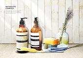 화장품, 자연 (주제), 미용제품, 스킨케어, 뷰티