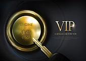 백그라운드, 금 (금속), 프리미엄, 고급 (컨셉), 초대장 (축하카드), Success (Concepts)