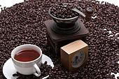 커피 (뜨거운음료), 오브젝트, 머그잔