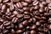 커피 (뜨거운음료), 커피콩 (커피), 오브젝트