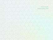 그라데이션 (이미지테크닉), 백그라운드 (주제), 변화 (컨셉), 육각형, 패턴