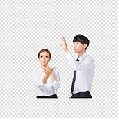한국인, 비즈니스, 비즈니스맨, 비즈니스우먼, 신입사원, 팀워크