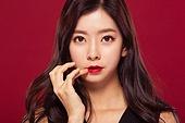 뷰티, 미녀 (아름다운사람), 피부, 한국인, 아름다움