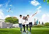 교육,학교,학원,대학생,교복,학습,공부,한국인
