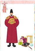 명절,전통,한복,한국인,한국전통,설,새해,신년