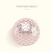 소품 (구도), 액세서리 (인조물건), 크리스마스, 크리스마스오너먼트 (크리스마스데코레이션), 파티, 축하이벤트 (사건)