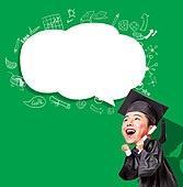 교육,학교,학원,중학생,고등학생,교복,학습,공부