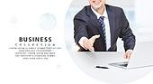 카드뉴스, 비즈니스, 팝업, 웹배너 (배너), 합성 (Computer Graphics), 사람손 (몸), 손짓