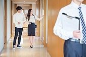 한국인, 부부, 커플, 부동산, 주택 (주거건물), 판매 (상업활동), 자산관리, 중개인 (판매업), 부동산 (컨셉)