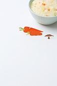 죽 (한국음식), 이유식
